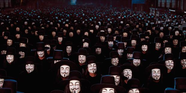v-for-vendetta-decade-wachowskis-dark-knight-anonymous.png